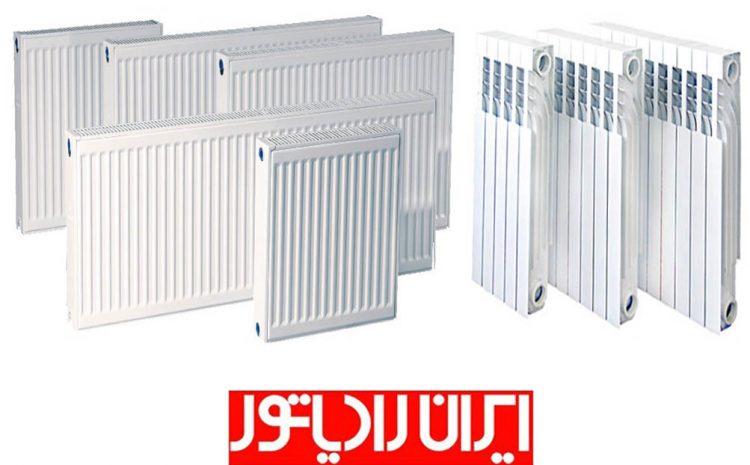 علت گرم نشدن رادیاتور بعد از هواگیری